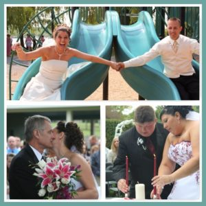 wedding-photos-collage-3-images