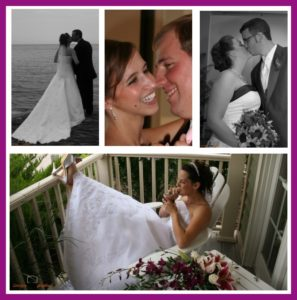 wedding-photos-collage-4-images